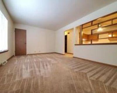 9551 9551 Beloit Road 5, Milwaukee, WI 53227 2 Bedroom Apartment