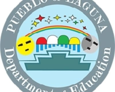 Science Teacher LAGUNA DEPARTMENT OF EDUCATION IS ACCEPTING APPLICATIONS FOR A MID...