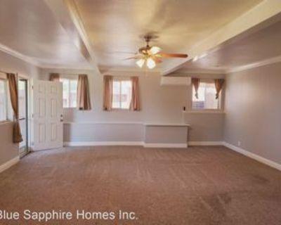 18471 Apricot Way, Castro Valley, CA 94546 1 Bedroom House