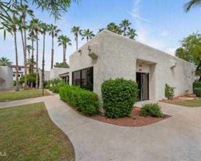 7350 N Via Paseo Del Sur #Q203, Scottsdale, AZ 85258 1 Bedroom Apartment