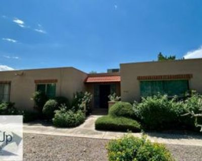 966 V a Terrado - 1 #1, Tucson, AZ 85710 2 Bedroom House