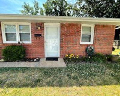 1121 Modoc Ave #B, Norfolk, VA 23503 2 Bedroom Condo