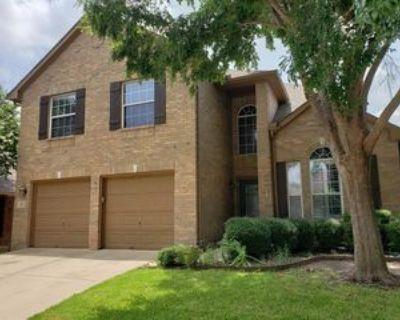 12113 Shadybrook Dr, Fort Worth, TX 76244 4 Bedroom House