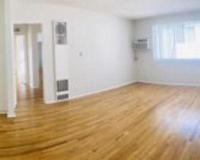 215 215 South Rampart Boulevard - 8, Los Angeles, CA 90057 2 Bedroom Condo