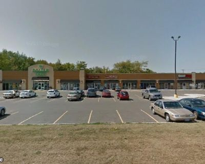 Retail Space Available For Lease in Hibbing, MN