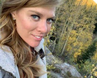 Marleigh, 32 years, Female - Looking in: Denver CO