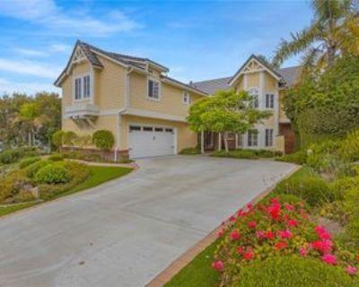 614 Calle Hidalgo, San Clemente, CA 92673 4 Bedroom House
