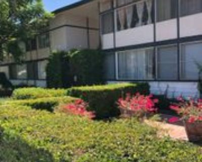 1510 East Broadway #2, Glendale, CA 91205 1 Bedroom Apartment