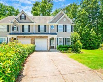 3707 Verde Glen Ln, Cumming, GA 30040 4 Bedroom House