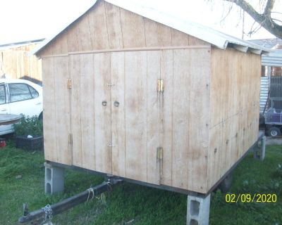 chicken coops built on trailers for sale