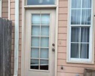 400 W Brentwood Blvd #41, Lafayette, LA 70506 3 Bedroom House