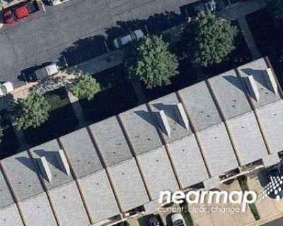 2 Bed 2.0 Bath Preforeclosure Property in Ashburn, VA 20148 - Hollyhock Ter
