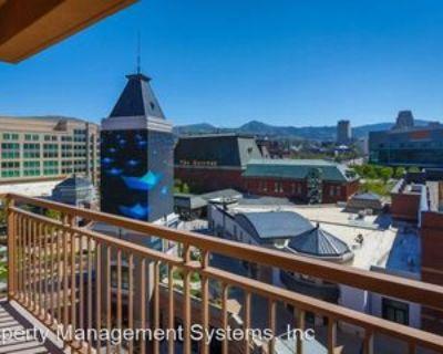5 S 500 W #914, Salt Lake City, UT 84101 2 Bedroom Apartment