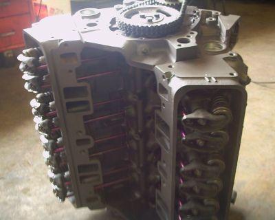 Engines - Overhauls - Rebuilds - Install 8303462568