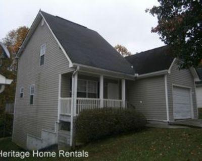 7142 Crystal Creek Pl, Douglasville, GA 30134 3 Bedroom House