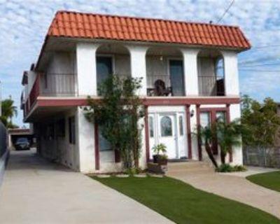 226 S Lucia Ave, Redondo Beach, CA 90277 2 Bedroom Apartment