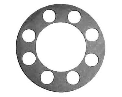 113105279A8 8 Dowel Flywheel Gasket SPG paper