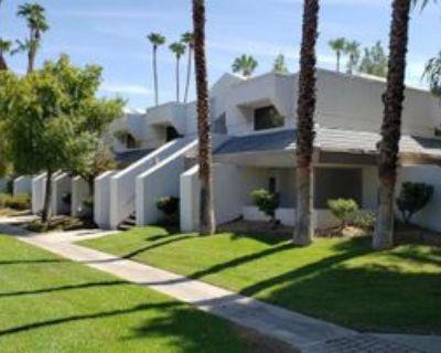 5301 E Waverly Dr #181, Palm Springs, CA 92264 1 Bedroom Condo