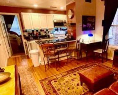 1715 Euclid St Nw #3, Washington, DC 20009 1 Bedroom Condo