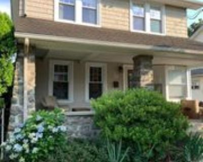 333 Kathmere Rd, Havertown, PA 19083 4 Bedroom House