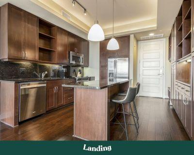 Apartment - Wichita