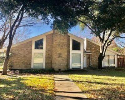 4016 Bandera Dr, Plano, TX 75074 4 Bedroom House