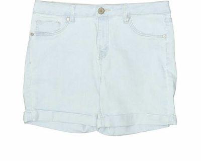 Womens DGJeans Denim Shorts - Sz 12
