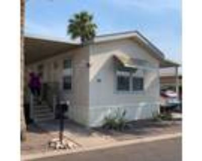 AZ, SCOTTSDALE - 2010 ELM-16602 single section for sale. - for Sale in