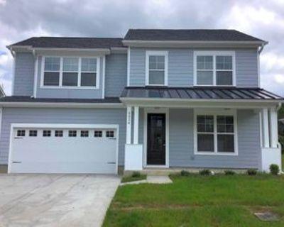 5024 Mountain Springs Rd, Antioch, TN 37013 4 Bedroom House