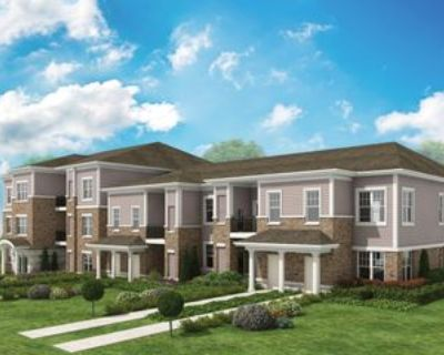 14228 S Highland Ridge Cir Unit 5-201 #Unit 5-201, Lockport, IL 60441 1 Bedroom House