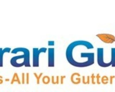 Gutter Cleaning/Protection New Gutters & Repairs Sr. & Vet. Disc., Ins., Free Est.,...