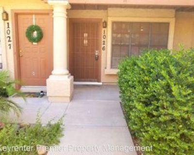 4901 E Kelton Ln #1026, Scottsdale, AZ 85254 1 Bedroom House