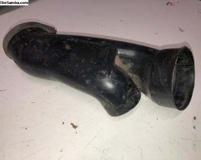 Dash fresh air pipe duct 211.259.236