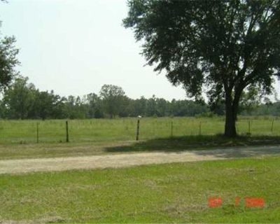 Vacant Land For Sale Hwy 40