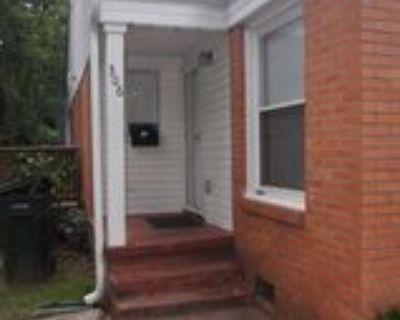 306 S Valentine St, Little Rock, AR 72205 1 Bedroom Apartment