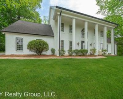 410 Glenmont Ct, Atlanta, GA 30350 5 Bedroom House