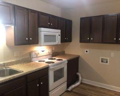 657 Jena Beth Drive - 1 #1, Elizabethton, TN 37643 Studio Apartment