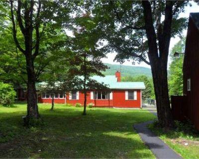 House for Sale in Saratoga, California, Ref# 200307105