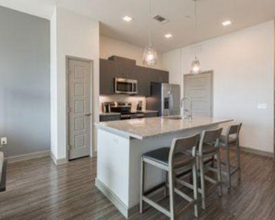 14650 Landmark Blvd.228600 #1415, Addison, TX 75254 1 Bedroom Apartment