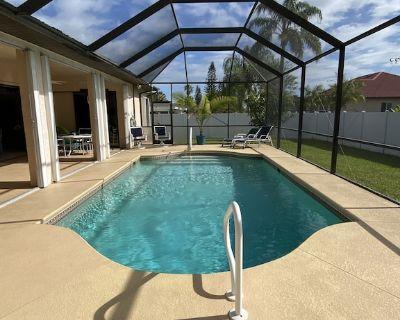 Vrbo Property - Caloosahatchee
