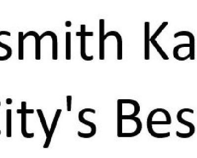 Locksmith Kansas City's Best