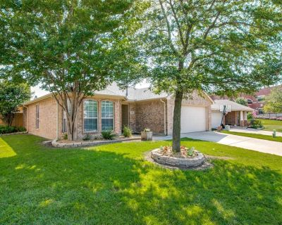 1317 Ropers Way, Fort Worth, TX 76052