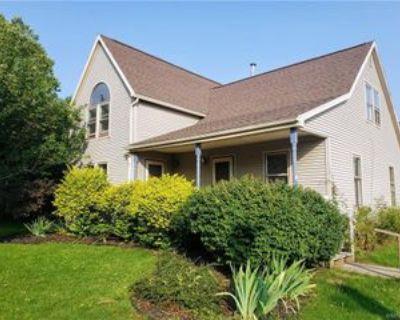 317 Virginia St, Buffalo, NY 14201 2 Bedroom Apartment