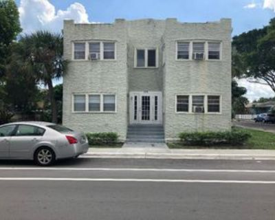 Craigslist - Apartments for Rent Classifieds in Boynton ...
