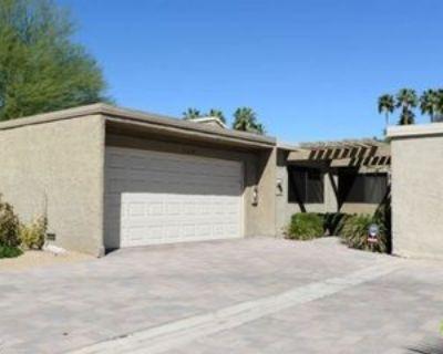 2110 E Palm Canyon Dr #B, Palm Springs, CA 92264 3 Bedroom Condo