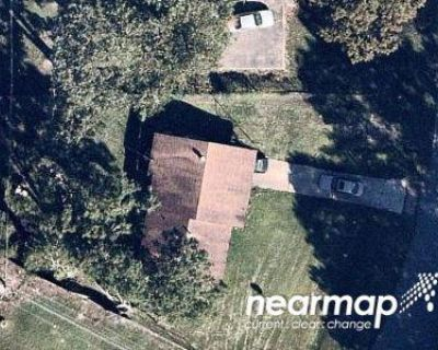 Foreclosure Property in Shreveport, LA 71107 - N Pines Dr