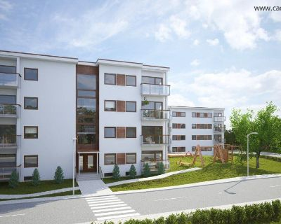 Residential Architectural Services - CAD Outsourcing