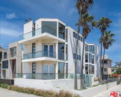 2319 Ocean Front Walk #2, Los Angeles, CA 90291 3 Bedroom Apartment