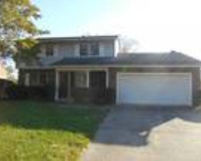 Charleston Real Estate Home for Sale. $139,900 4bd/2.1ba.