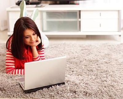 Instant Online Diploma